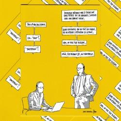 JORGE BERNSTEIN & FABCARO -...