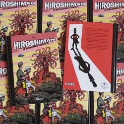 RIFO - HIROSHIMAN, LE...